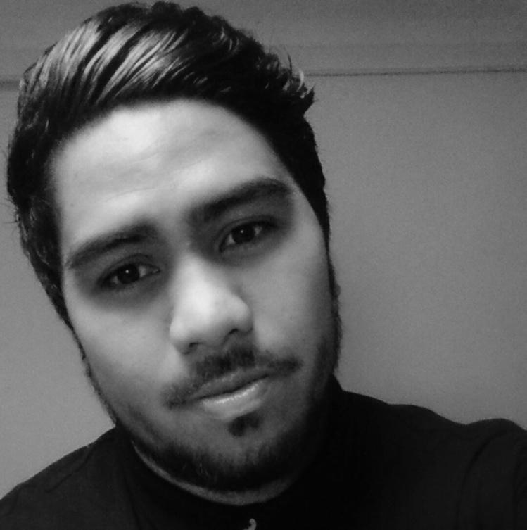 Un Tahitien meurt dans un accident de voiture en métropole