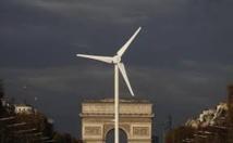 L'UE valide quatre mesures de soutien aux énergies renouvelables en France