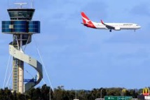 Canberra donne le feu vert à un second aéroport à Sydney
