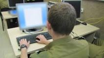Les armées intègrent le combat numérique à leur arsenal