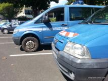 Une fillette de 6 ans meurt percutée par une voiture aux Tuamotu