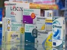 Les statines, des anti-cholestérol intéressants pour la prévention d'Alzheimer