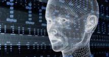 L'intelligence artificielle arrive doucement dans notre quotidien
