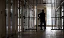 """Un Russe publie une annonce: """"j'irai en prison à votre place"""" contre de l'argent"""