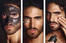 Les cosmétiques pour hommes, un marché au poil ?