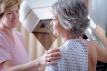 Etre traité par une femme médecin réduit le risque de mortalité, selon une étude