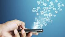 Avènement du don par SMS, pour rapprocher numérique et générosité