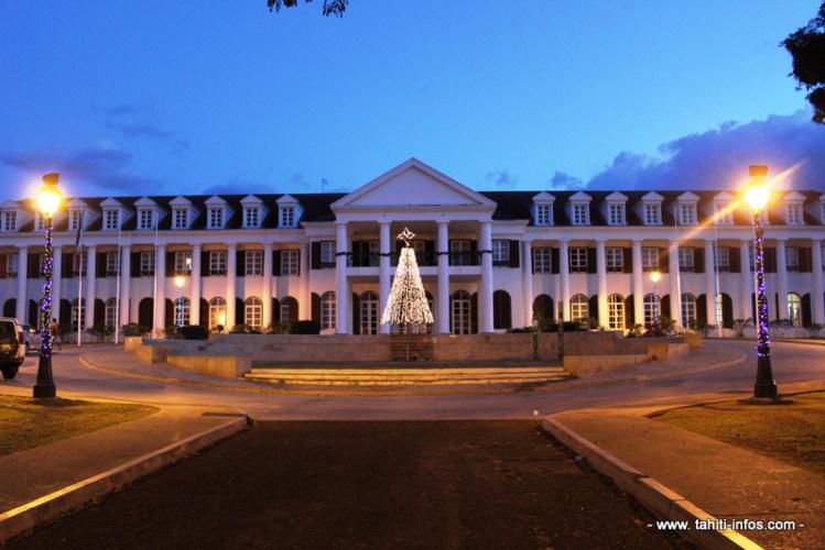 Illuminations de Noël : quelle place dans les communes ?