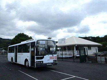 Transport en commun : le permis à nouveau disponible