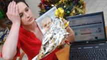 Présent mal aimé cherche repreneur: la revente des cadeaux de Noël a démarré