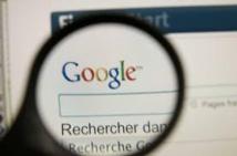 Les sites négationnistes, déclassés par Google en anglais, toujours mis en avant sur Google France