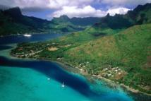 Nouvelle année: Les voeux de la rédaction en langues polynésiennes