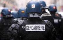 Jeune tué par un gendarme en Calédonie: le parquet conclut à la légitime défense