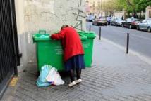 Pauvreté: des associations en campagne contre les préjugés relayés par les politiques