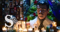Colombie : le narcotrafiquant avait acheté son certificat de décès