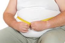 Chirurgie de l'obésité: efficace à long terme chez l'adolescent