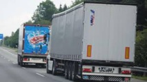 Un carburant presque 100% vert pour bus et camions désormais disponible en France