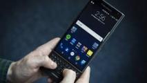 Le groupe chinois TCL veut ressusciter les téléphones BlackBerry