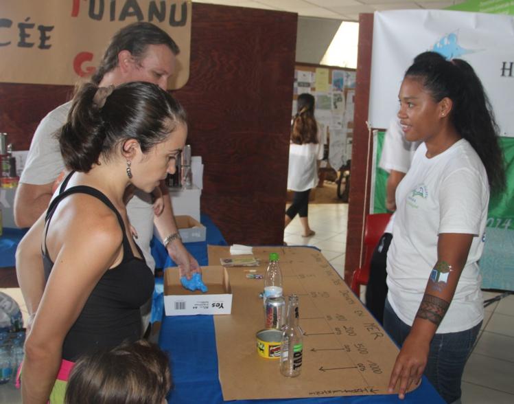 """Chaque année, des établissements scolaires s'inscrivent dans une démarche de développement durable, de sensibilisation aux problématiques environnementales. Certaines demandent dans ce cadre un label """"éco-école""""."""