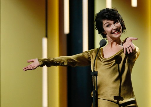 """Casting : Canal + cherche un Polynésien pour ses """"Chroniques Parisiennes"""""""