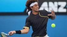Match de tennis truqué: un Australien suspendu 7 ans