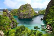 Philippines: un projet de parc à thème sous-marin inquiète les ONG