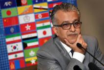 Mondial-2026: la Fifa adopte le passage à 48 équipes, avec 16 groupes de 3