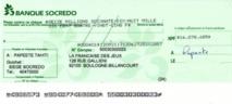 Euro Millions-Loto: le gagnant des 16 MF s'est fait connaître...pas celui des 596MF
