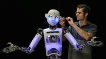 """Il faut des """"coupe-circuits"""" pour se protéger des robots, plaident des eurodéputés"""