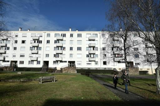 Mort d'un enfant de 8 ans torturé : la mère et son compagnon mis en examen à Nantes