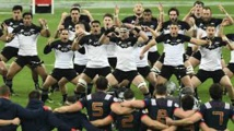 Tournée d'automne: All Blacks, Springboks et Japon pour les Bleus