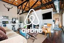 Plainte de professionnels du tourisme et de l'immobilier contre les plateformes de location