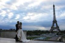 Naissances, mariages, décès: la France en chiffres selon l'Insee