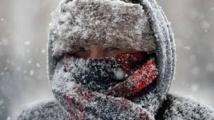 Virus, hypothermies... La vague de froid et son impact sur la santé