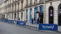 """""""L'état d'urgence a sonné"""", s'inquiètent les salariés d'Europe 1"""