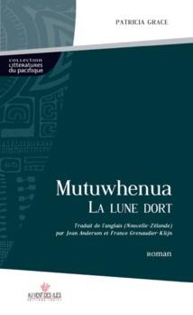 Littérature maorie : surmonter le poids des traditions par amour