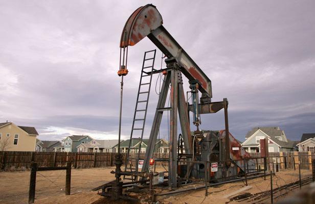 Washington va reprendre le forage des hydrocarbures de schiste