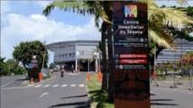 Intempéries: pas de consultations au Centre Hospitalier lundi, radios et prises de sang annulées