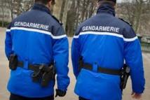 Vaucluse: un septuagénaire abat deux personnes sur un stand de tir et tente de se suicider