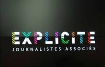 Explicite, créé par des ex d'iTELE, lance une campagne de crowdfunding