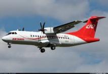 Réouverture de l'aéroport de Tahiti Faa'a : Air Tahiti fait le point sur ses vols