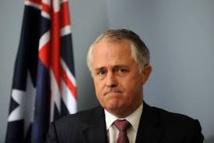 L'Australie ouvre la porte à la Chine pour sauver le TPP
