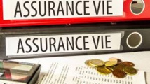 Comptes bancaires et assurance vie inactifs: près de 3,7 mds EUR attendent d'être réclamés
