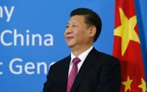 TPP: la Chine prête à accélérer la mise sur pied d'autres zones de libre-échange