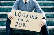 Jeunes et marché du travail: une situation difficile en France