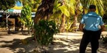 Cinq homicides en moins de trois jours en Guadeloupe