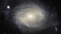 De petites galaxies pour comprendre les grandes