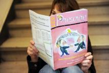 Une centaine de médicaments à éviter selon la revue Prescrire