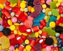 Additifs: crèmes solaires et bonbons, pas si bons !