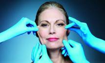 Le marché de l'esthétique médicale tiré par les traitements non chirurgicaux